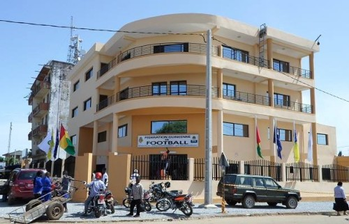 Site rencontre guinée conakry